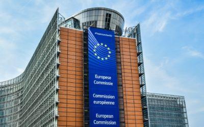 Brisel: Nema pregovaranja o ključnim prioritetima za BiH