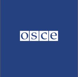 Smjernice za strateški okvir cyber sigurnosti u Bosni i Hercegovini
