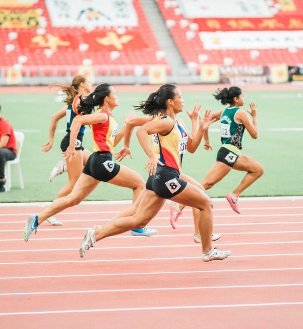 UN Women BiH: Za razvoj ženskog sporta nužno rodno odgovorno budžetiranje