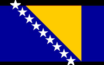 Ekonomski razvoj BiH je prioritet