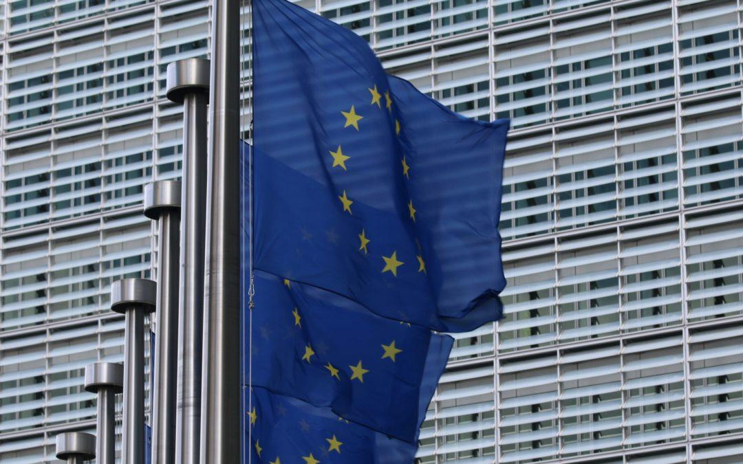 Sve o 14 za BiH teško ostvarivih EU kriterija