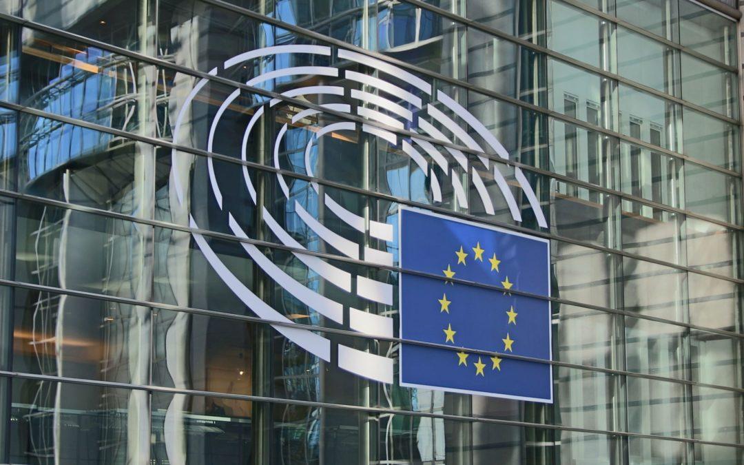 Nakon Samita EU – Zapadni Balkan: BiH plaća cijenu zaostajanja u procesu pridruživanja EU