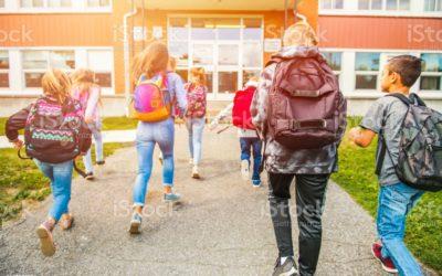 Sindikat: Osigurati kvalitetno i pravično obrazovanje učenicima s teškoćama