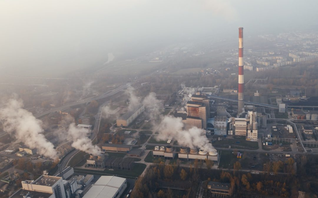 Ekologija nam nije jača strana: BiH i dalje najlošije rangirana zemlja u Evropi