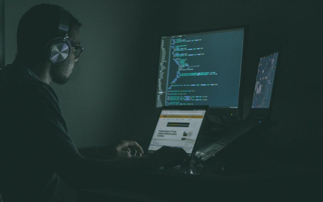 Cyber napadi su realna i postojeća prijetnja za BiH