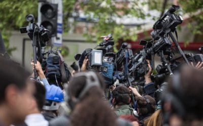 DNBiH: Pritisci na novinare koji otkrivaju afere u doba koronavirusa