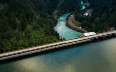 Novac i ekologija: Gdje u BiH ima najviše malih hidroelektrana i koji su razlozi za to
