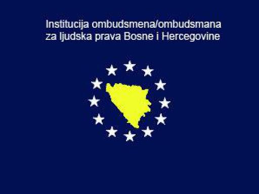 Ombudsmani za ljudska prava BiH – obezbijediti pristup informacijama