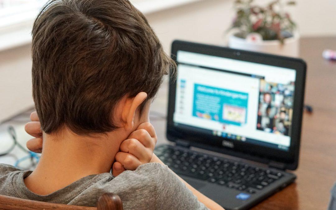 Online školovanje u vrijeme korone: Iskustva roditelja i nastavnika u Mostaru