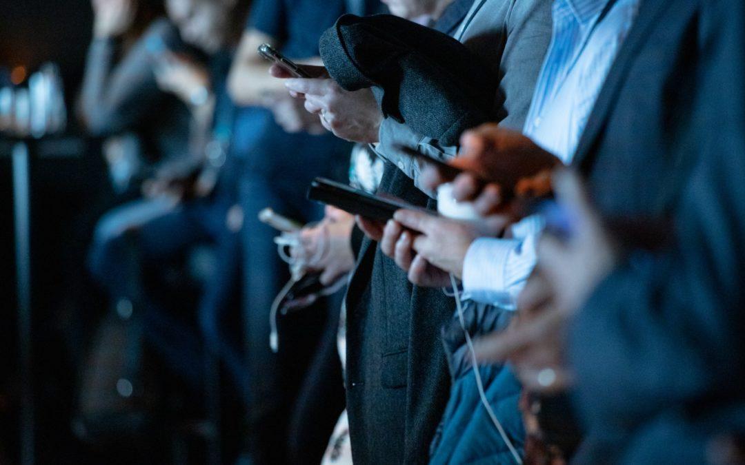 MEDIJSKI SISTEM U BIH: Gdje prestaje novinarstvo, nastaje siva ekonomija