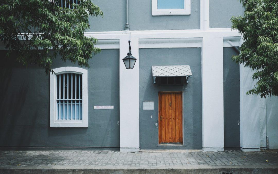 Zašto dijaspora ne može u BiH dobiti stambeni kredit?