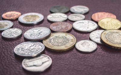 Bh. ekonomija u drugom kvartalu pala za velikih 10,8%, analitičari upozoravaju na bankrot države