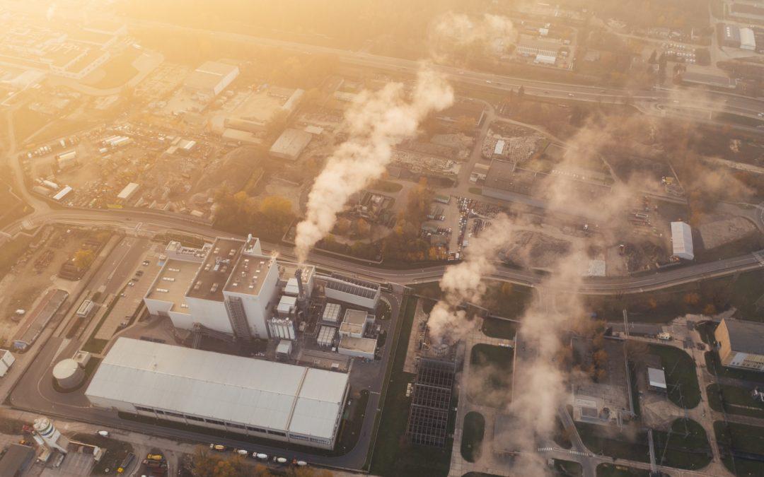 BiH za smanjenje emisije plinova koji izazivaju efekat staklene bašte